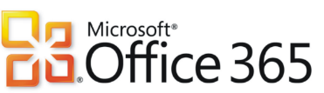 Microsoft Office - JSM Communications