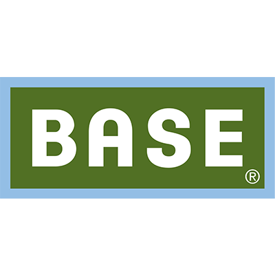 BASE - JSM Communications