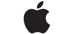Apple - JSM Communications