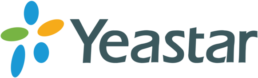 Yeastar - JSM Communications