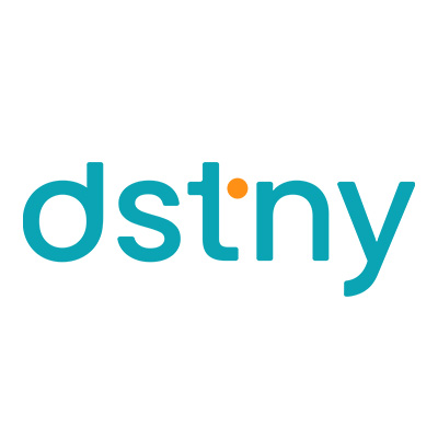 Destiny - JSM Communications