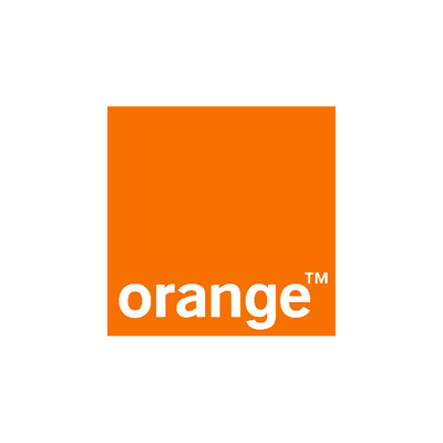 Orange - JSM Communications