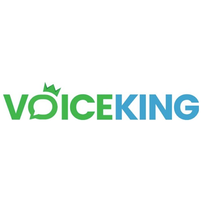 Voice King - JSM Communications